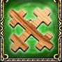 https://romanica.1100ad.com/images/unit/hero/artefacts/a1/a1_cross_of_mara.jpg