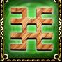 https://romanica.1100ad.com/images/unit/hero/artefacts/a1/a1_sign_of_life.jpg