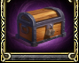 https://romanica.1100ad.com/images/unit/hero/artefacts/a4/a4_simple_collection_chest.jpg