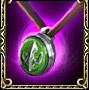 https://romanica.1100ad.com/images/unit/hero/artefacts/a5/a5_forest_amulet.jpg