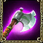 https://romanica.1100ad.com/images/unit/hero/artefacts/a5/a5_forest_axe.jpg