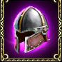 https://romanica.1100ad.com/images/unit/hero/artefacts/a5/a5_forest_helm.jpg