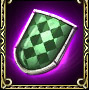 https://romanica.1100ad.com/images/unit/hero/artefacts/a5/a5_forest_shield.jpg