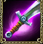 https://romanica.1100ad.com/images/unit/hero/artefacts/a5/a5_forest_sword.jpg
